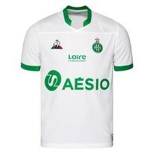 Saint-Étienne Bortatröja 2020/21
