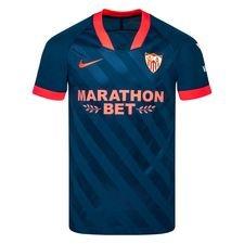 Sevilla Tredjetröja 2020/21