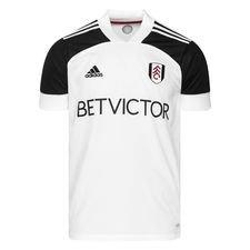 Fulham Hemmatröja 2020/21