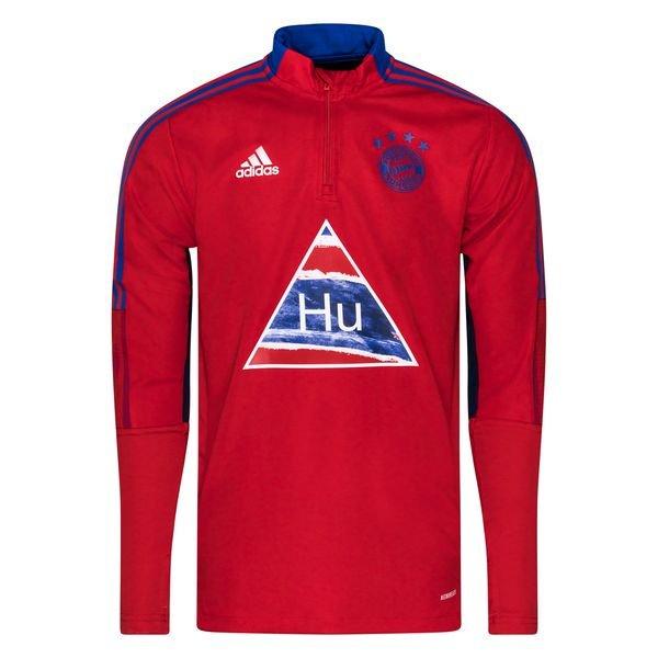 Bayern München Training Shirt Human