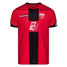 Dijon FCO Hemmatröja 2020/21