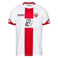 Dijon FCO Bortatröja 2020/21