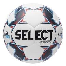 Select Fotboll Training V21 Eliteserien - Vit/Blå