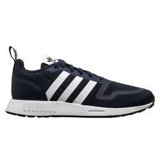 adidas Originals Sneaker Multix - Navy/Hvid/Grå thumbnail