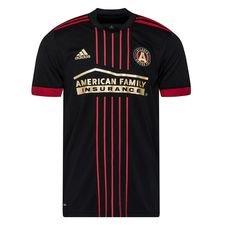 Atlanta United Hemmatröja 2021