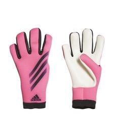 adidas Keepershandschoenen X Training Superspectral - Roze/Roze Kinderen