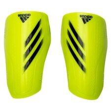adidas Benskydd X Training Superlative - Gul/Svart