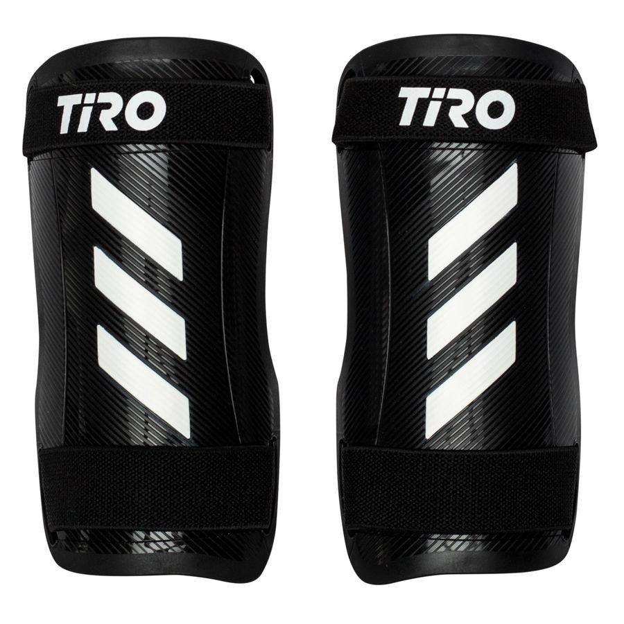 adidas Benskinner Tiro Training - Sort/Hvid thumbnail