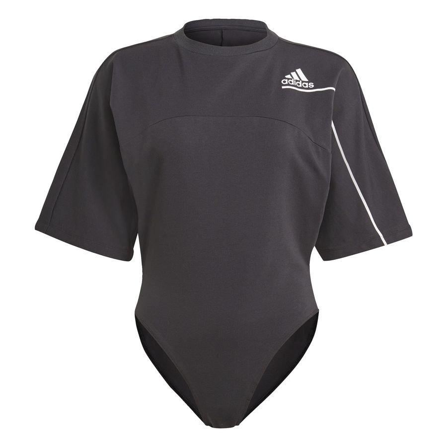 ZNE T-Bodysuit BLACK thumbnail