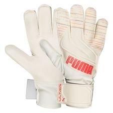 PUMA Keepershandschoenen Ultra Grip 4 RC Spectra Rood/Wit online kopen