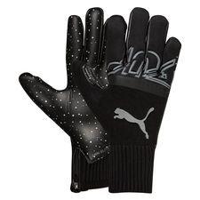 PUMA Keepershandschoenen Future Z Grip 1 Hybrid Eclipse Zwart/Asfalt online kopen