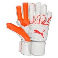 PUMA Keepershandschoenen Future Z Grip 3 NC Spectra Wit/Rood online kopen