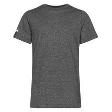 Nike T-Shirt Park 20 - Grau/Weiß Kinder