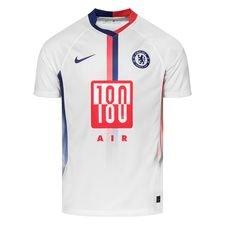 Chelsea Fotbollströja Nike Air Max Collection - Vit/Blå