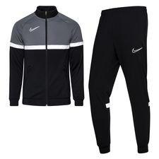 Nike Trainingspak Dri-FIT Academy I96 - Zwart/Wit