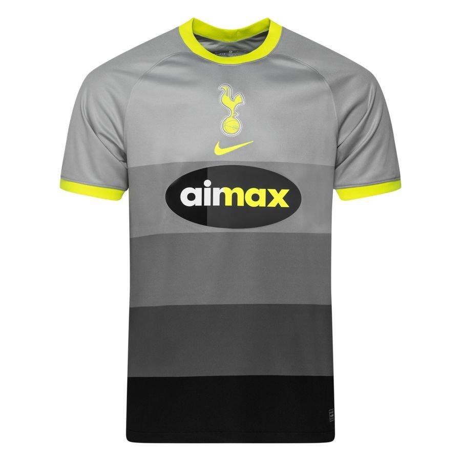 Tottenham Spillertrøje Nike Air Max Collectio