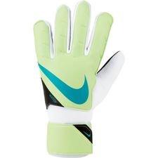 Nike Keepershandschoenen Match Impulse - Groen/Wit/Navy