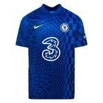 Chelsea Maillot Domicile 2021/22