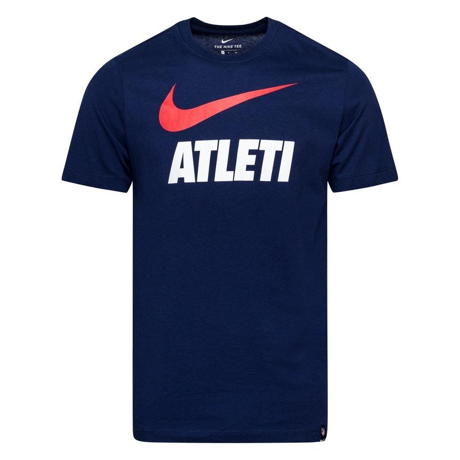 Atlético Madrid Men's T-Shirt