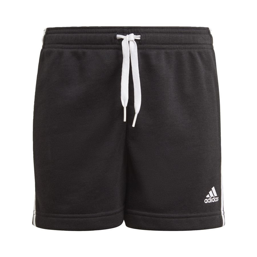 adidas Essentials 3-Stripes shorts Sort thumbnail