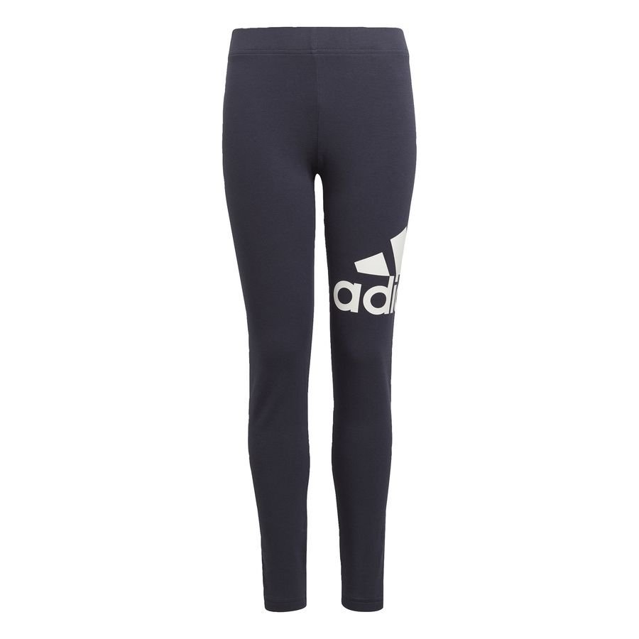 adidas Essentials tights Blå thumbnail