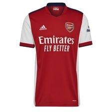 Fodboldtrøje Arsenal