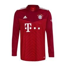 Fodboldtrøje Bayern München