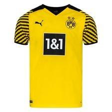 Dortmund shirts | Look at our huge assortment of Dortmund kits at ...