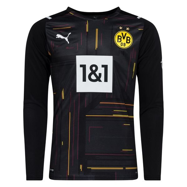 Dortmund shirts   Look at our huge assortment of Dortmund kits at ...