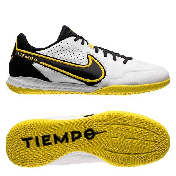 Chaussures Foot Salle Nike | Achetez vos chaussures futsal Nike