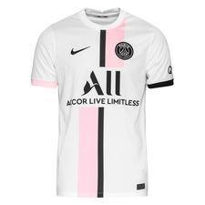 Paris Saint-Germain Udebanetrøje 2021/22