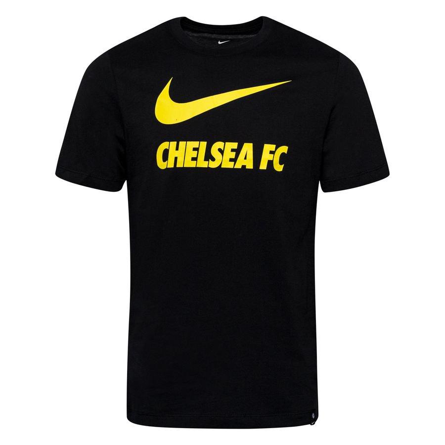 Chelsea FC-T-shirt til mænd