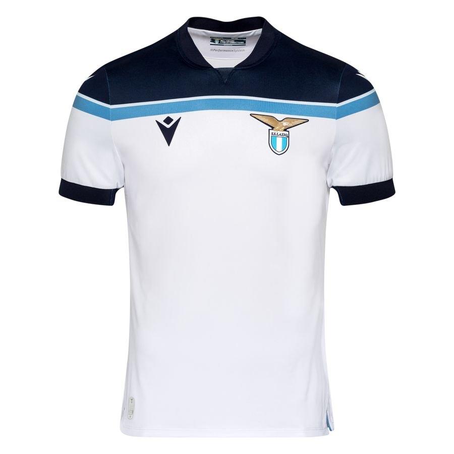 Fodboldtrøje Lazio