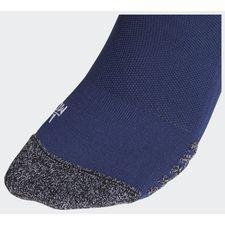 Adi 21 Socks Blå