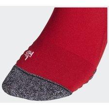 Adi 21 Socks Röd