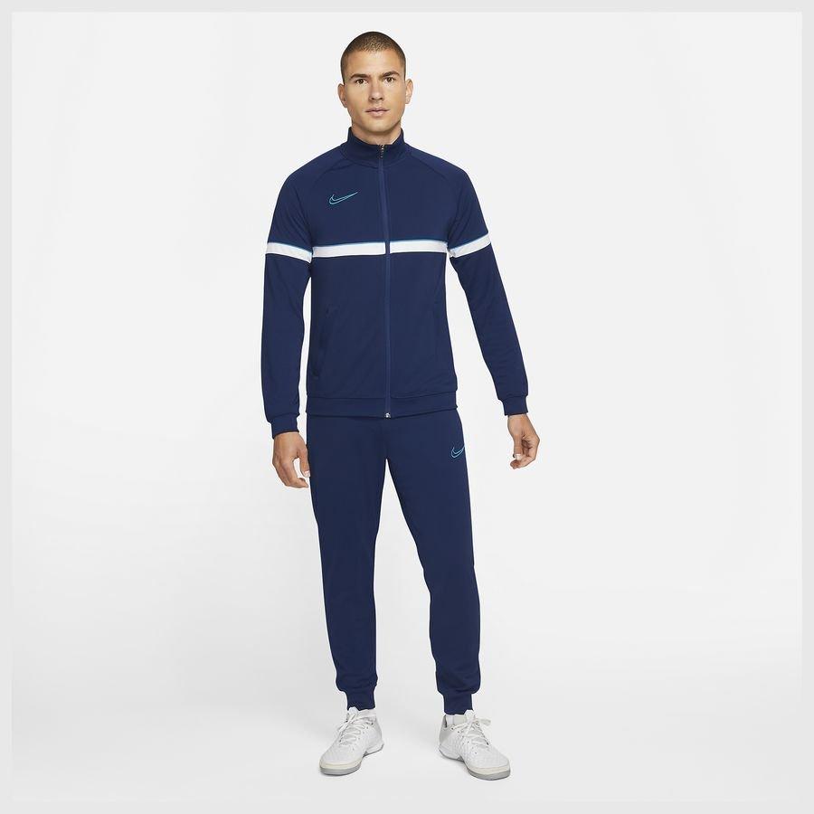 Nike Dri-FIT Academy-fodboldtracksuit til mænd thumbnail