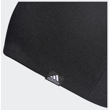 adidas Lightweight Long Beanie Svart