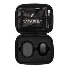 Catapult One SmartVest + SmartPod FIFA Approved