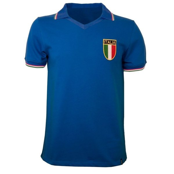 ed2fa638a6cc football shirts image shadow