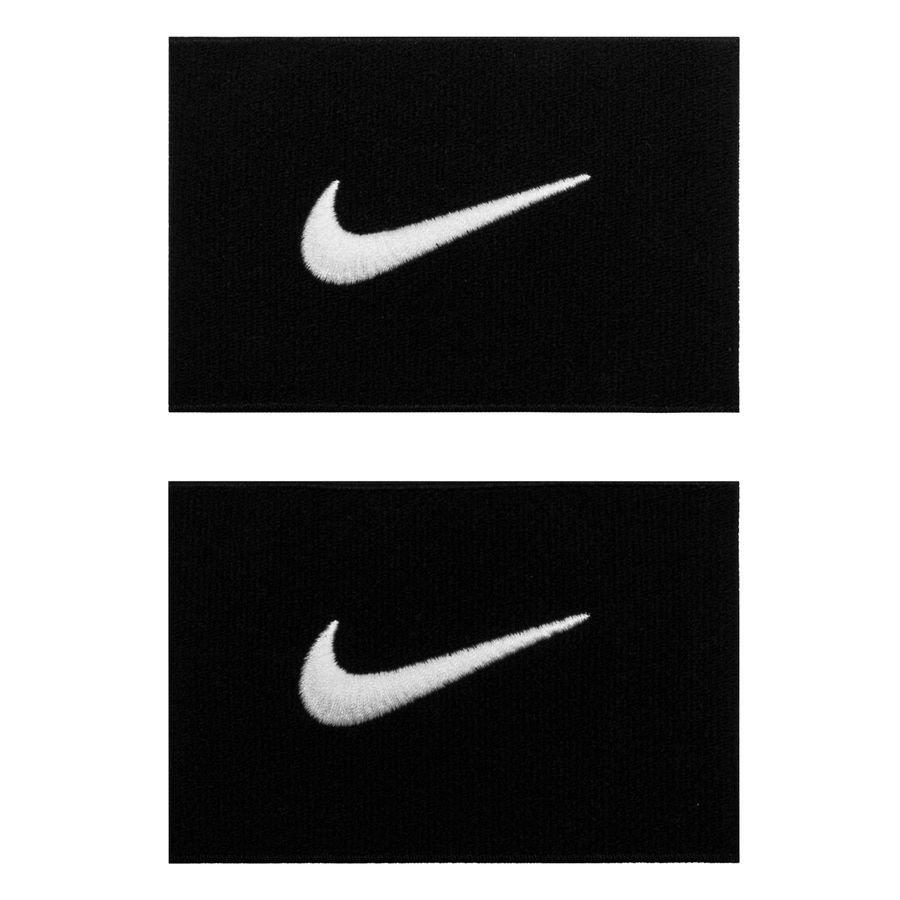 Nike Benskinner Holder - Sort thumbnail