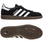 adidas Spezial - Black