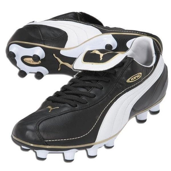 football boots image shadow e8455f68f1