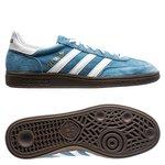 adidas Spezial - Blue