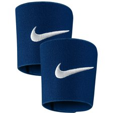 Image of   Nike Benskinneholdere Navy