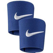 Image of   Nike Benskinneholdere Blå