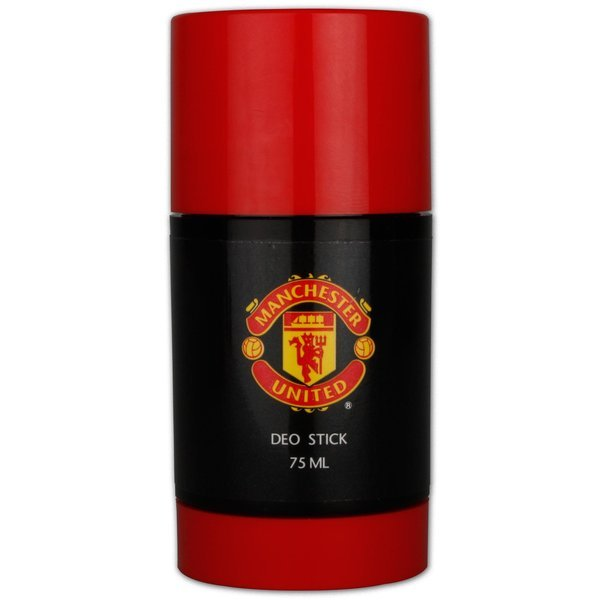 Manchester United Deo Stick | www.unisportstore.com
