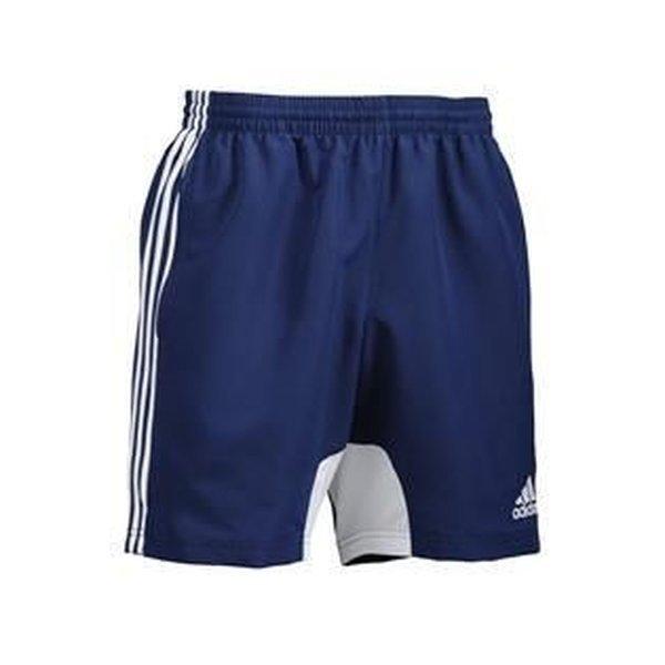 adidas Player Shorts Tiro 11 Marine