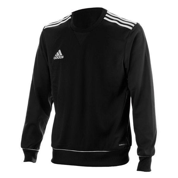 adidas sweatshirt core 11 sort -