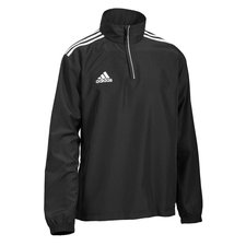 adidas windbreaker core 11 sort -