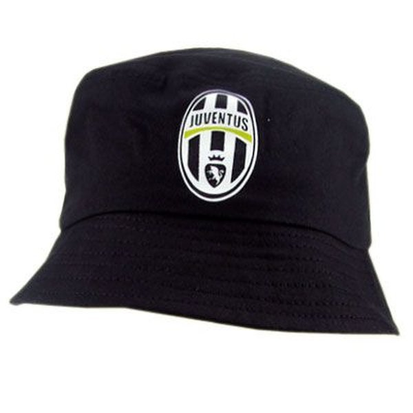 Juventus Bucket Hat Kids  4ce680a90f8